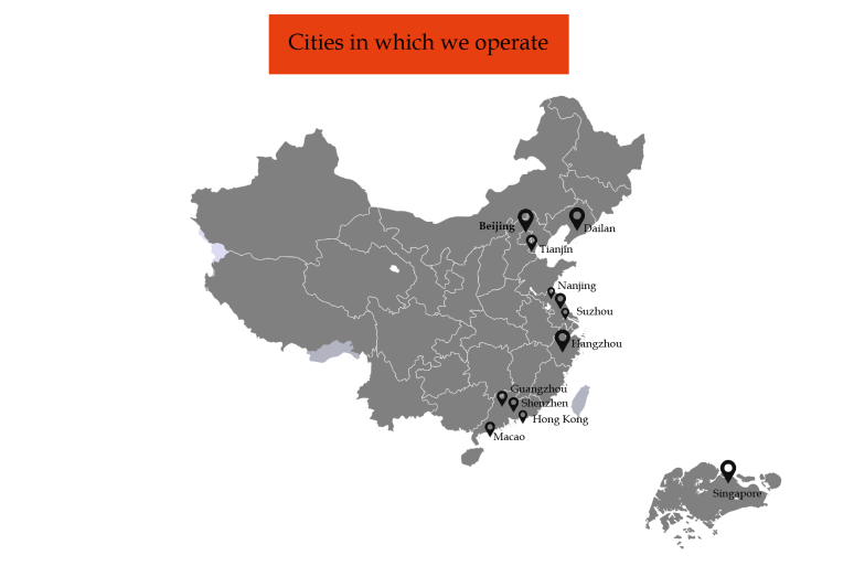 cities in which we operate  copy.png